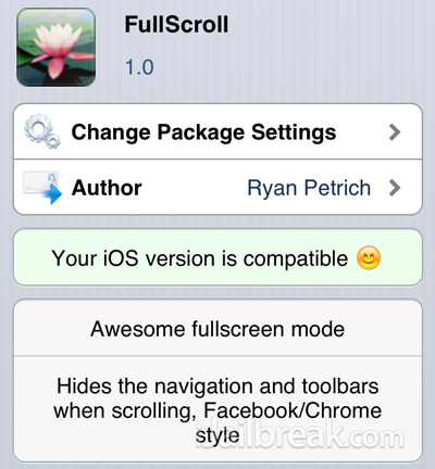 FullScroll-Cydia-Tweak-Ryan-Petrich