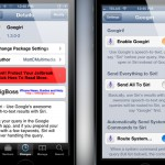 Googiri Merges Both Google Voice Search And Siri Together To Create One Powerful Virtual Assistant