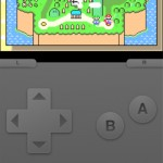 How To: Install GpSPhone 8 Beta On iPhone, iPod Touch Or iPad To Play Gameboy Advance ROMs [VIDEO]