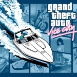 Grand Theft Auto: Vice City For iOS On Sale For The First Time Since Its Release [Get Downloading]