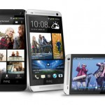 "HTC Announces Its New ""One"" Smartphone With 4.7-Inch 1080p Display, Quad-Core CPU And More"