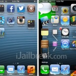 This Cydia Tweak Makes Your Homescreen Do The Harlem Shake With A Configurable Activator Action
