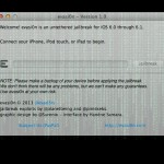 How The Evasi0n iOS 6.x Untethered Jailbreak Works