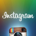 How To: Backup Your Instagram Photos And Then Delete Your Account