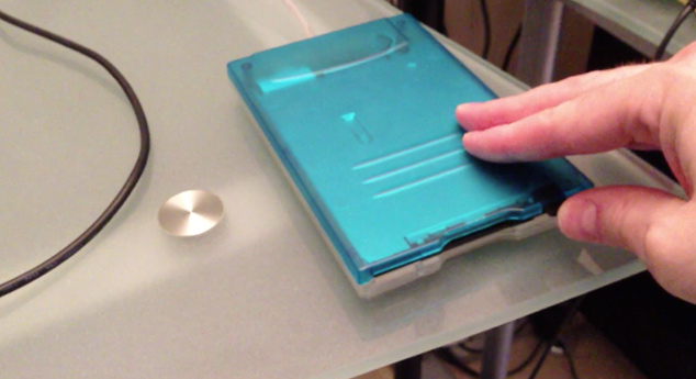 How-To-Use-A-Floppy-Disc-With-The-iPad