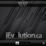 Cydia App: Lockbar Extender For iPad