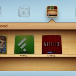 Download To Newsstand Cydia Tweak Turns The Newsstand Into A Downloads Folder For Apps