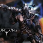 Infinity Blade Dungeons 'Delayed' Once Again…