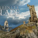 Infinity Blade For iOS Is Currently Free, Limited Time Offer