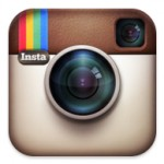 Instagram Gets 80 Million Users, Loses 'Find Your Friends' Through Twitter's API