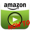 How To: Get Amazon's Instant Video App Working On A Jailbroken iPad With xCon Cydia Tweak