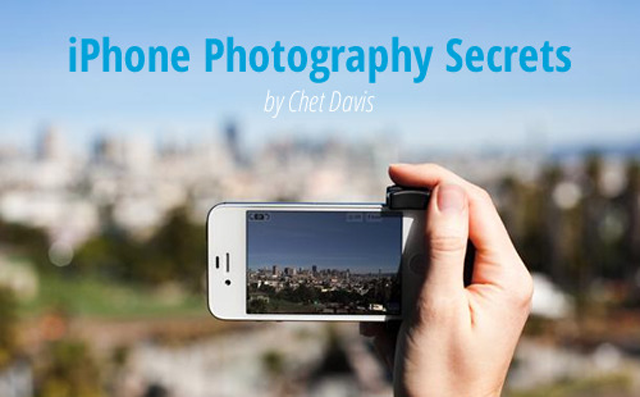 Learn-How-To-Become-A-Better-iPhoneographer