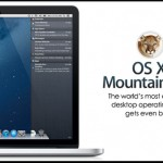 Become An OS X Mountain Lion Server Whiz With Our New Course