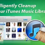 Stop Procrastinating! Finally Clean Up And Organize Your iTunes Music Library Now