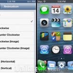 LivelyIcons Cydia Tweak Lands In Cydia, Grab It Now!