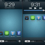 LockLauncher Updated To Version 2.0 With iOS 6 And iPhone 5 Support
