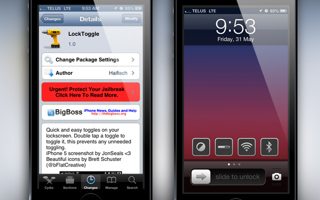 LockToggle-Cydia-Tweak-ijailbreak