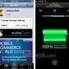 LsMusicSeek-Cydia-Tweak