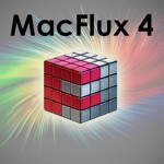 MacFlux 4 Allows You To Easily Drag And Drop To Create Stunning Websites [iJailbreak Store]
