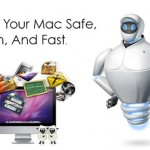 Get 16 Mac Utilities Under One Application Called MacKeeper To Boost Your Mac's Performance [DEAL]