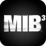 Official Men In Black 3 iOS Game Available In The App Store, It's World Saving Time