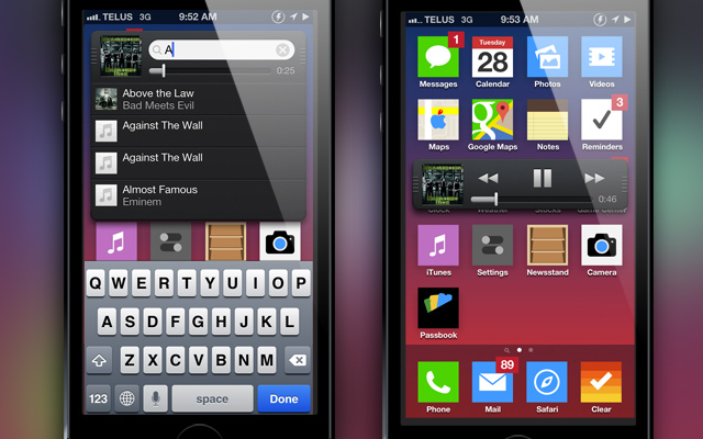 MiniPlayer-Cydia-Tweak-review-ijailbreak