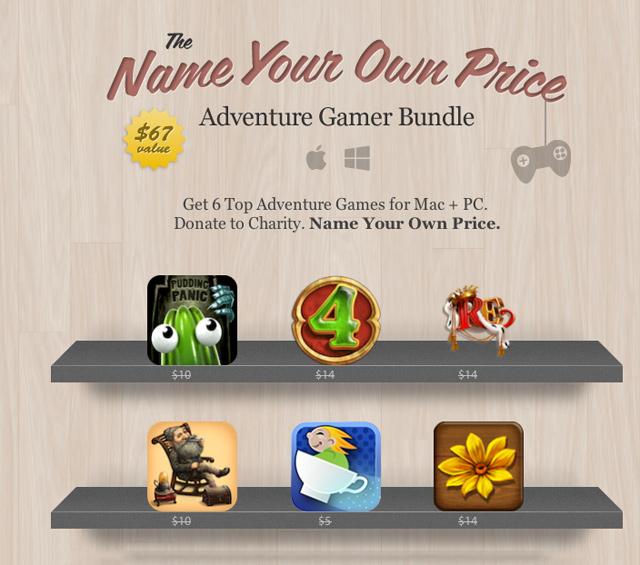NYOP-Adventure-Gamer-Bundle