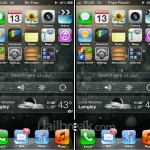 NowPlaying On Status Bar Cydia Tweak Makes Your Device's Status Bar More Useful