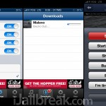 Why I Still Use The Pandora Downloader [Cydia]