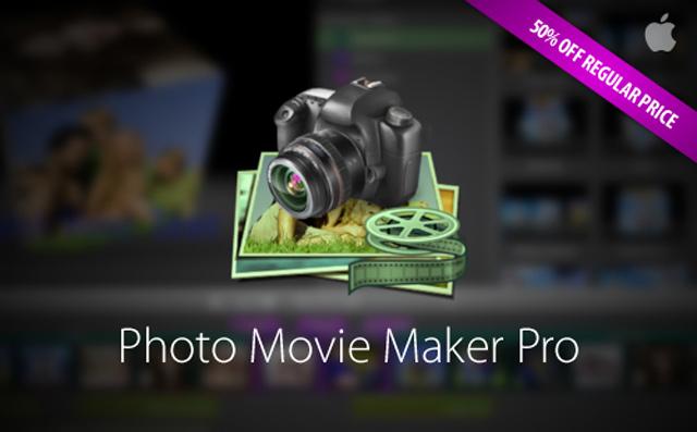 Photo-Movie-Maker-Pro