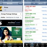 The Prime Cydia Tweak Helps You Better Understand Call History On Your iPhone