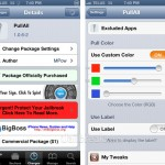 """PullAll Cydia Tweak Adds """"Pull To Refresh"""" In All WebView Applications [VIDEO]"""