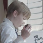 Samsung Releases The Second Episode To Its Mini Series Hyping Up The Galaxy S IV