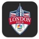 2012 Olympics Streaming Apps From NBC Available Today [Download Now]