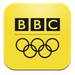 BBC Releases iOS And Android App For The London 2012 Olympics