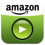 Amazon Releases Instant Video App For iOS, Allows Prime Members To Stream Over 120,000 Movies