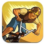 Mad Skills BMX Is Now Available On The App Store For Your iPhone, iPod Touch, iPad [Download Now]