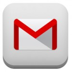 Gmail For iOS Gets Completely Revamped In Version 2.0, Definitely A Worthwhile Upgrade