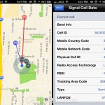 Signal 2 Cydia Tweak Will Map Out Which Cell Towers Your iPhone Is Connected To