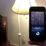 Watch Siri Control A House With Help From SiriProxy And A Raspberry Pi [VIDEO]