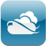 Microsoft's SkyDrive Cloud Storage App Now Available For iPad And Mac OS X