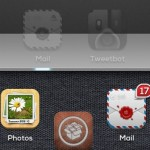 Close Applications Like Auxo With The Slide2Kill Cydia Tweak