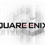 Square Enix Final Fantasy Titles On Sale For A Limited Time