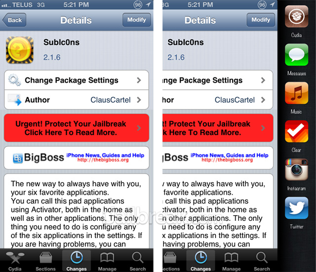 Subic0ns-Cydia-Tweak