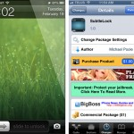 Simplify Your Lockscreen With The SubtleLock Cydia Tweak