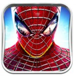 The Amazing Spider-Man Now Available For iPhone, iPod Touch And iPad [Download Now]
