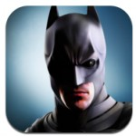 Is The Dark Knight Rises The Batman Game That The Google Play Market Deserves, Or Needs Right Now?