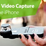 Here's How You Can Shoot 360° Video On Your iPhone [iJailbreak Store]