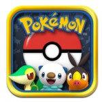 Nintendo Releases Official Pokédex App For iOS: Information On All 647 Pokemon For ¥ 2170