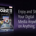 Toast 11 Titanium Is The Ultimate Media Toolkit That You Need To Check Out